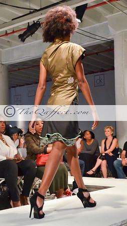 BK Fashion Wknd Spg 2013_Iliana Quandar__016