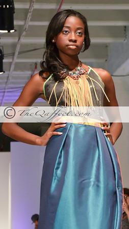 BK Fashion Wknd Spg 2013_Iliana Quandar__028