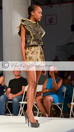 BK Fashion Wknd Spg 2013_Iliana Quandar__020