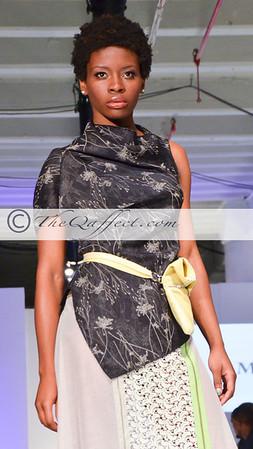 BK Fashion Wknd Spg 2013_Iliana Quandar__023