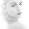IMG_8241-Brooke