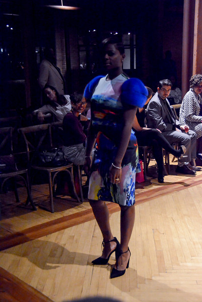 Bates Fashion Show (786)