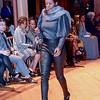 Bates Fashion Show (874)