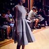 Bates Fashion Show (777)