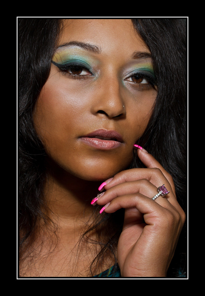 IMAGE: https://photos.smugmug.com/Fashion/Beauty-Shoot/i-pD5rH2F/0/f78817b2/X2/Beauty%20Shoot_2332_edited-1_pp_edited-1-X2.jpg