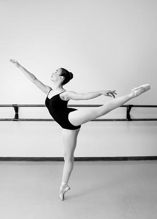 Bella Ballet 16