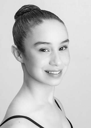 Bella Ballet 11