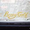 "Photo by Derek Macario <br /><br /><b>See event details:</b> <a href=""http://www.sfstation.com/benny-gold-store-opening-e1246801"">Benny Gold Store Opening</a>"