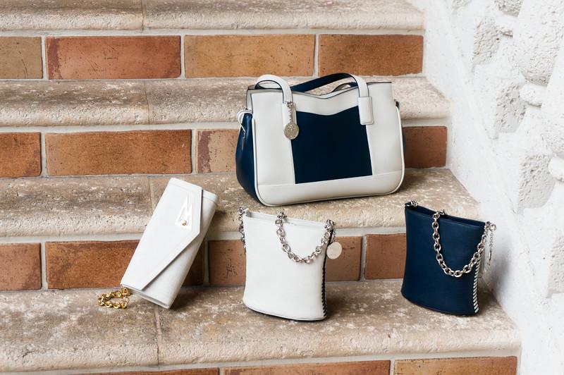 Amira-Handbags-912