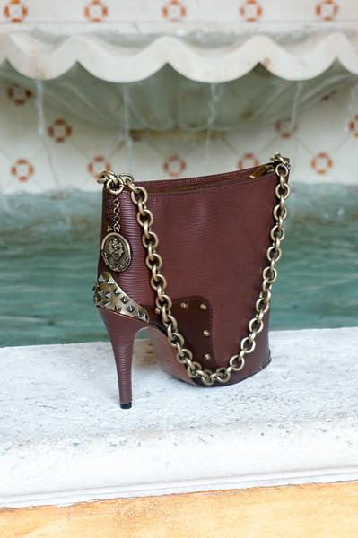 Amira-Handbags-1098