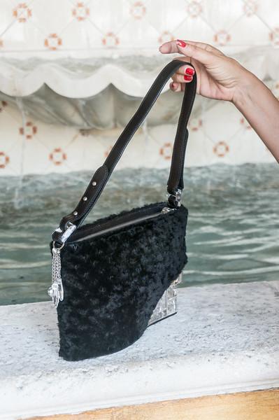 Amira-Handbags-55