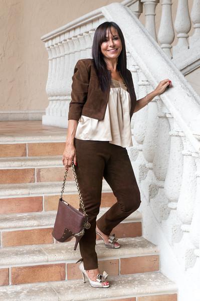 Amira-Handbags-1127