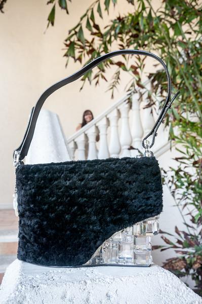 Amira-Handbags-90