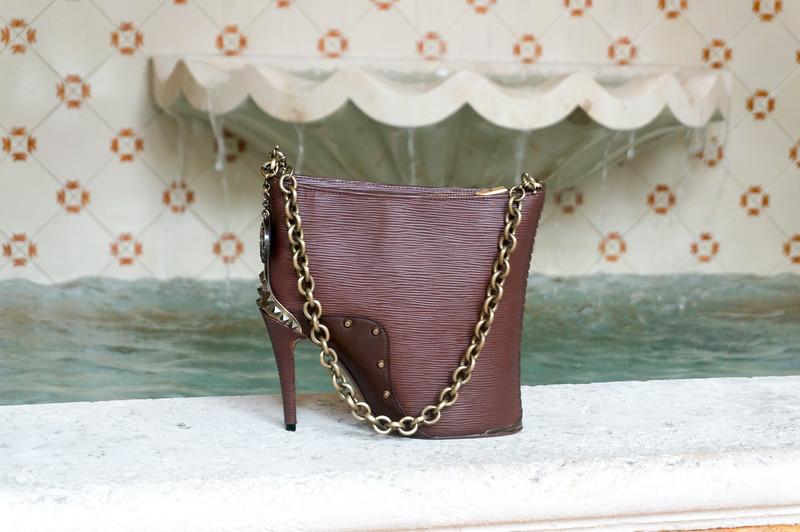 Amira-Handbags-1105
