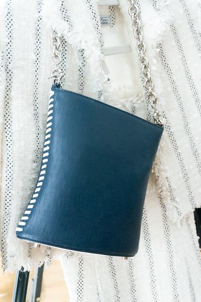 Amira-Handbags-9