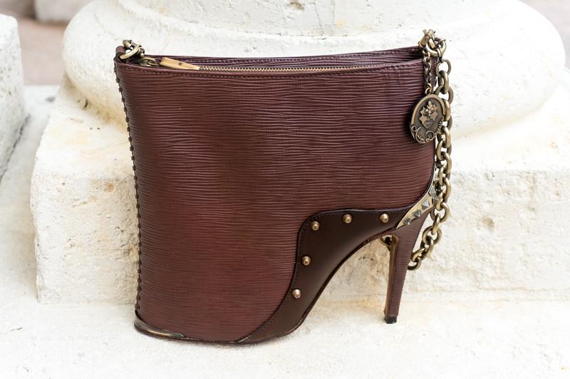 Amira-Handbags-446