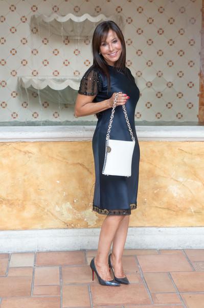 Amira-Handbags-453