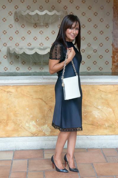Amira-Handbags-475