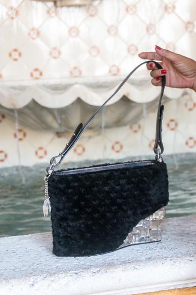 Amira-Handbags-42
