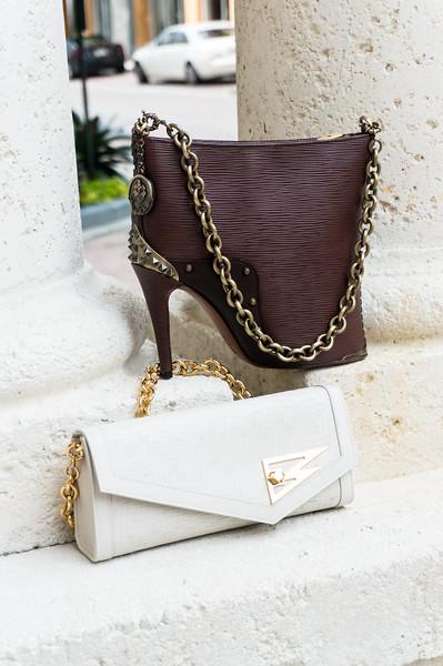 Amira-Handbags-415
