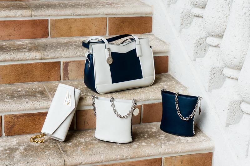 Amira-Handbags-915