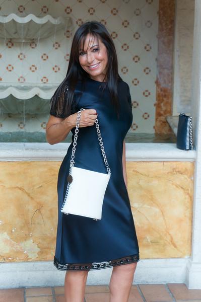 Amira-Handbags-479