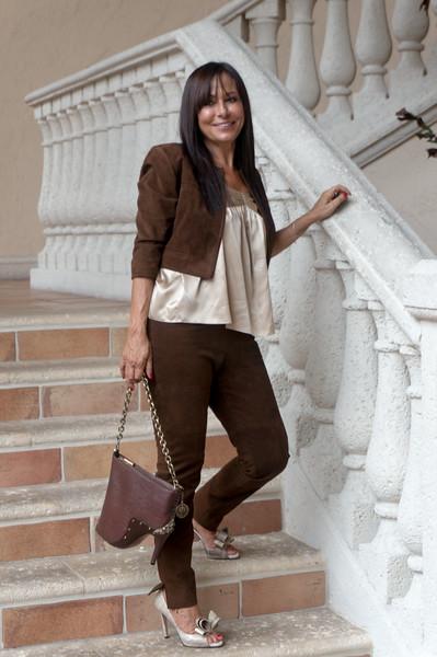 Amira-Handbags-1124