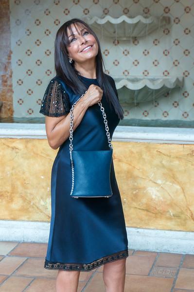 Amira-Handbags-519