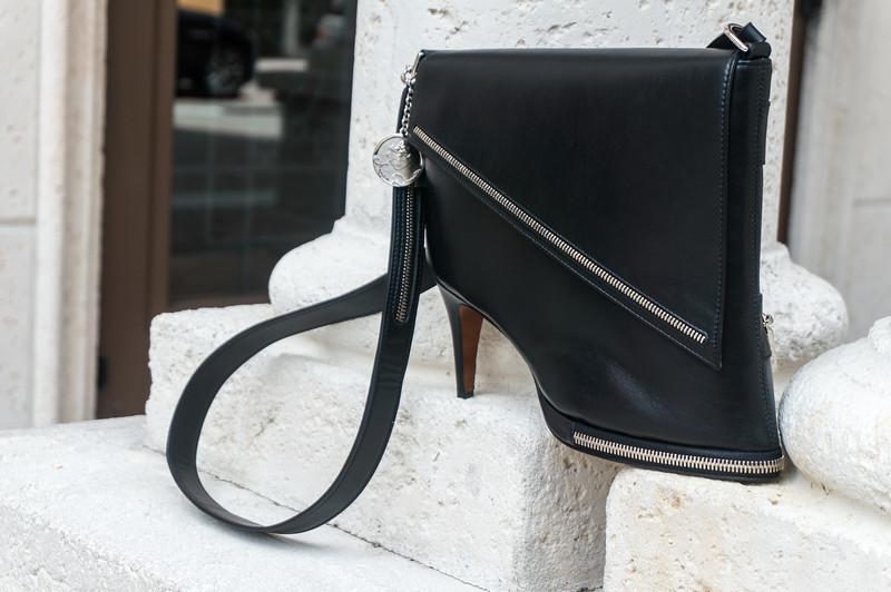 Amira-Handbags-174