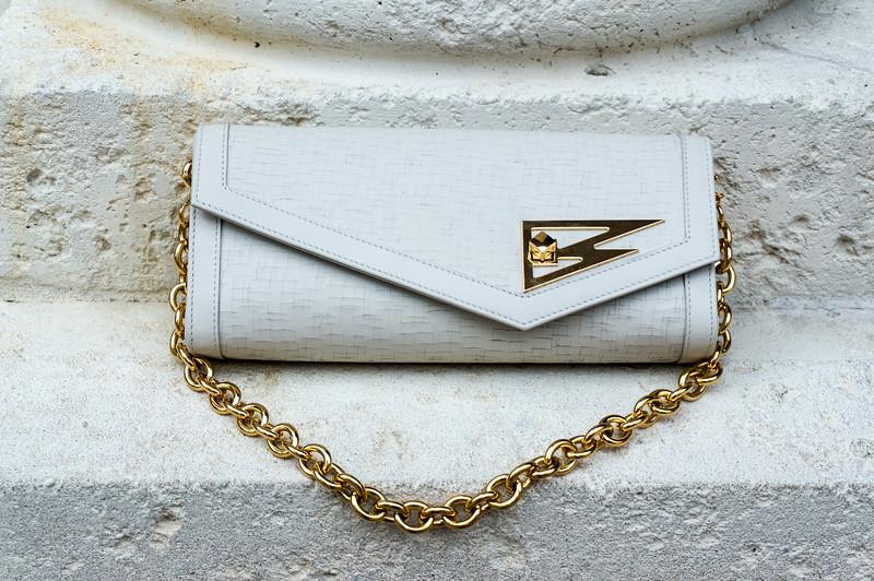 Amira-Handbags-436
