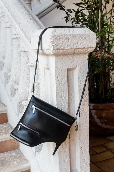 Amira-Handbags-201