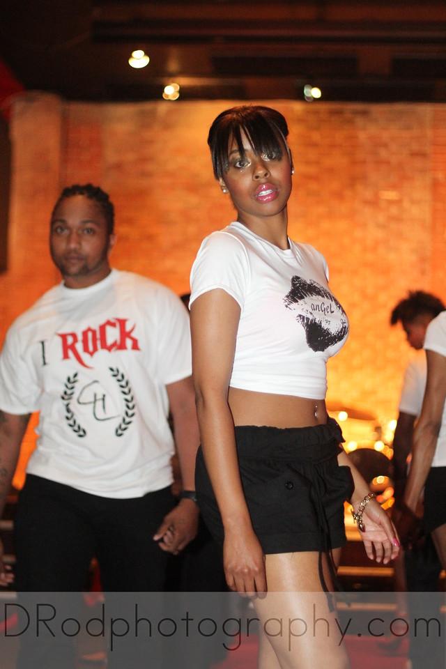 Lamar Fashion Show 267