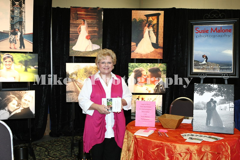 Susie Malone from Susie Malone Photography in Conway