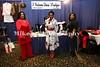 Arlene Woody, Margret Boyd Owens, Michelle Girley