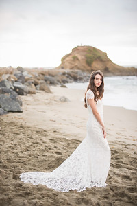 231_KLK Photography_Anna Campbell Bridal