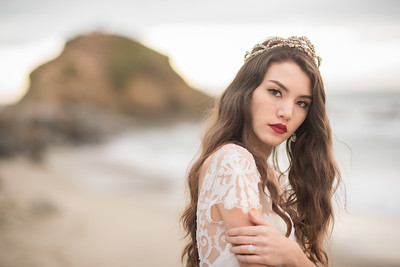 255_KLK Photography_Anna Campbell Bridal