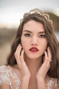 257_KLK Photography_Anna Campbell Bridal