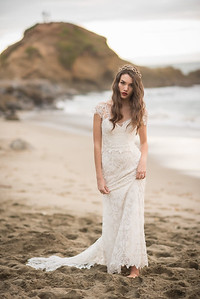 241_KLK Photography_Anna Campbell Bridal