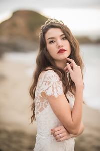 250_KLK Photography_Anna Campbell Bridal