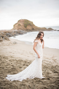 233_KLK Photography_Anna Campbell Bridal