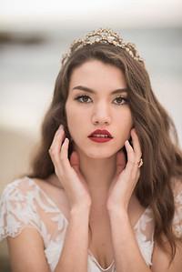 258_KLK Photography_Anna Campbell Bridal