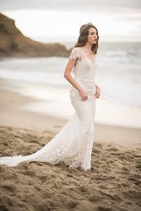267_KLK Photography_Anna Campbell Bridal