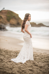 266_KLK Photography_Anna Campbell Bridal