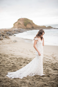 232_KLK Photography_Anna Campbell Bridal