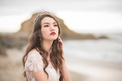 253_KLK Photography_Anna Campbell Bridal