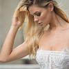 422_KLK_Pallas Couture_Danielle
