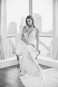 230_KLK_Pallas Couture_Danielle_1-2-bw