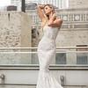 433_KLK_Pallas Couture_Danielle