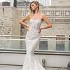 427_KLK_Pallas Couture_Danielle