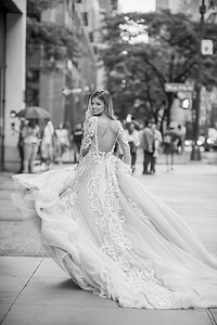 169_KLK_Pallas Couture_Danielle_2-bw